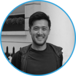 Nigel Phan is a Trustee at The Kids Network